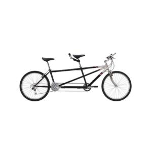 tandem-bike-nyc