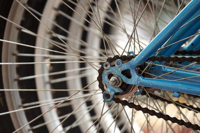how-to-remove-bike-chain