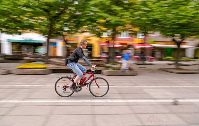 riding-bike-on-sidewalk